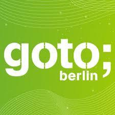GOTO Berlin