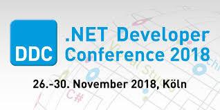 .Net Conf