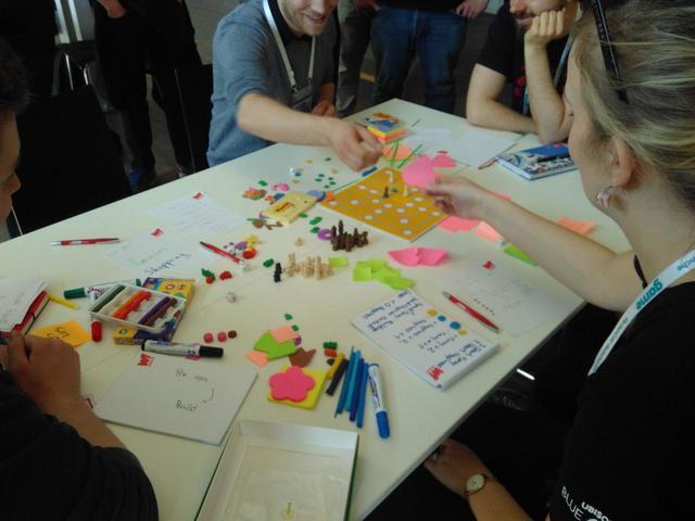 game_design_workshop