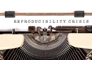 reproducibility_crisis