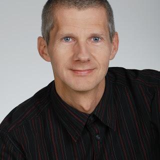 Rainer Grimm